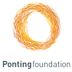Ponting Foundation