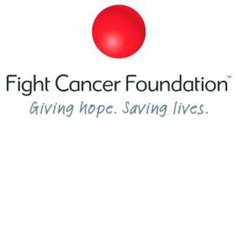 Fight-Cancer-Foundation-logo-333