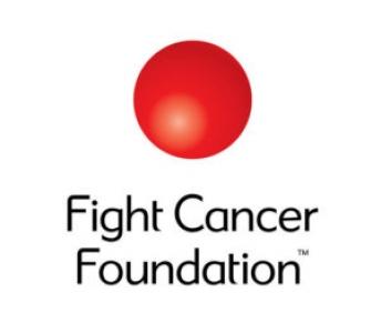 Fight Cancer Foundation – Tasmanian Accommodation Fund